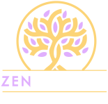 Zen Property Group