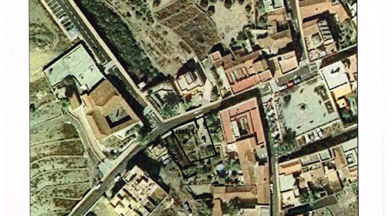 Base grafica San Miguel 001