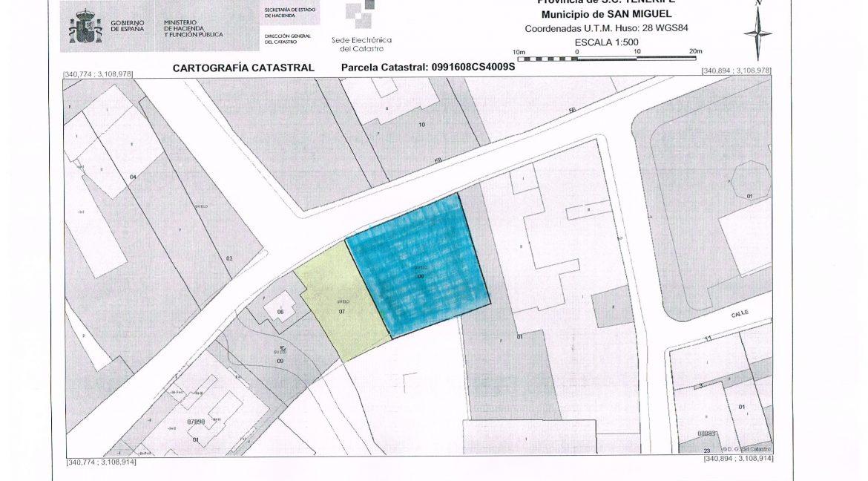 Plan de los 2 terrenos 001