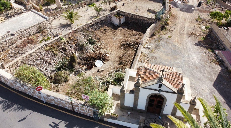 Terreno San Miguel (2)