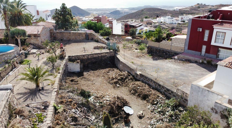Terreno San Miguel (3)