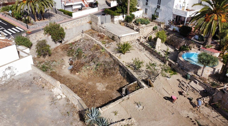 Terreno San Miguel (4)