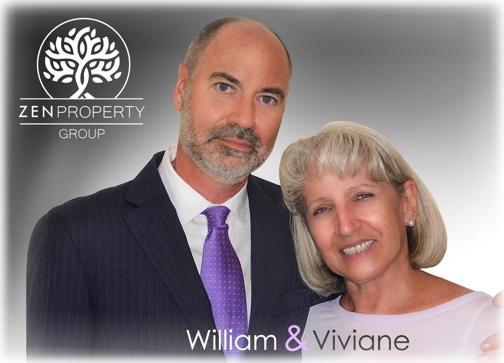 zen property group tenerife :: real estate tenerife :: property tenerife