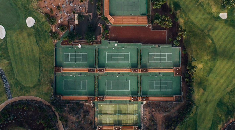 3030 Villas del Tenis (3)