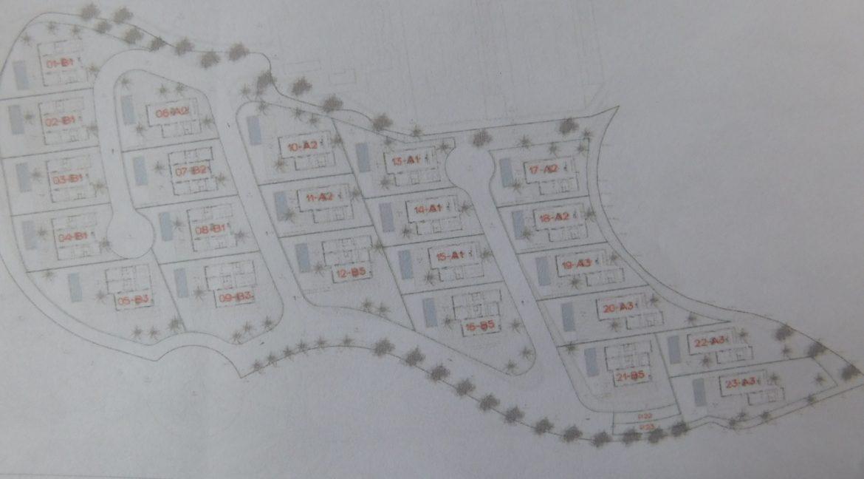 3030 Villas del Tenis (4)