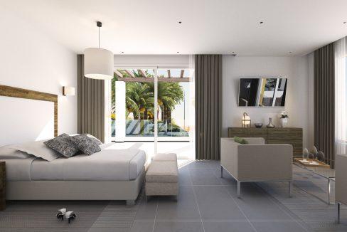 36-Dormitorio_C1_100000
