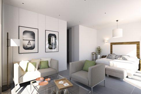 36-Dormitorio_C2_100000