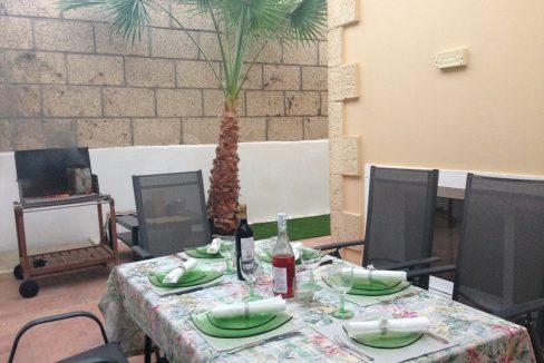 1134 Corazones de Palm Mar (4)