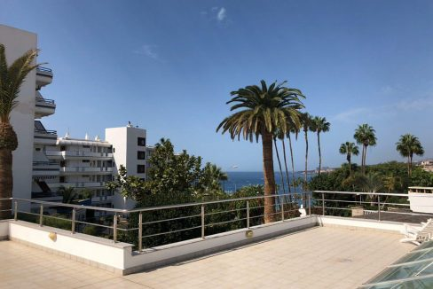 1136 Puerto Golon (6)