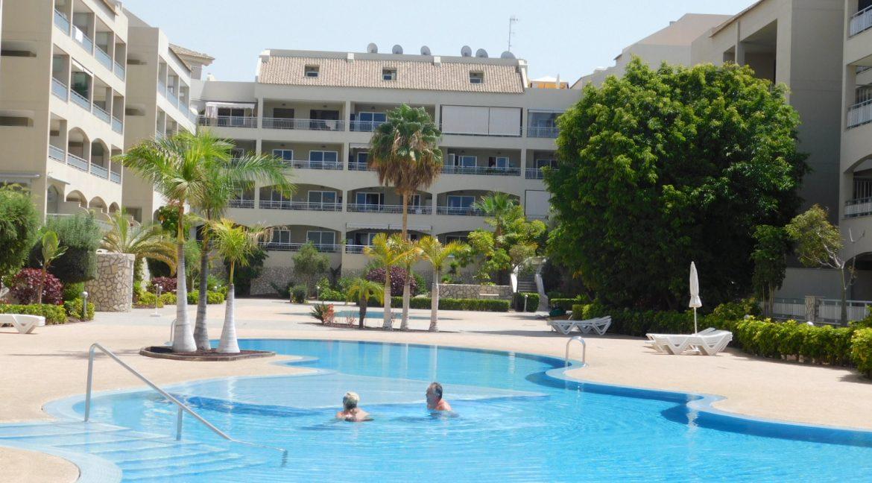 1097 Duplex San Remo (1)