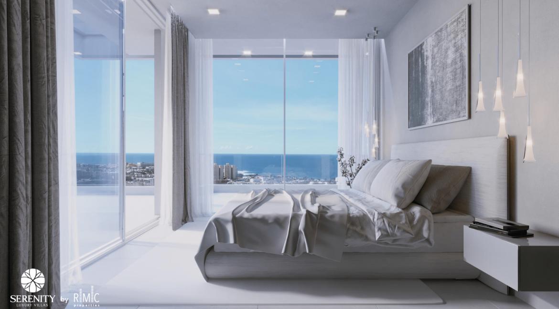 SERENITY_bedroom-min