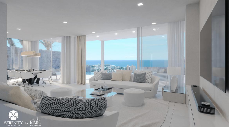 SERENITY_livingroom-min