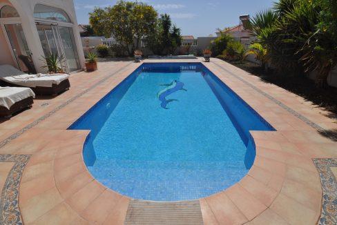 Villa Callao Salvaje Nous web 15