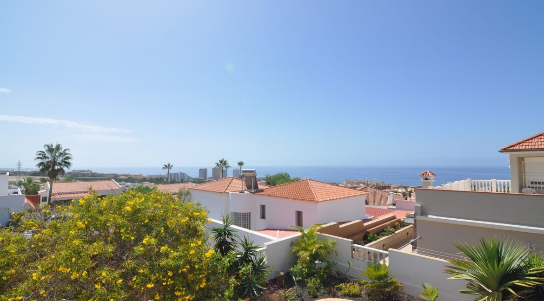 Villa Callao Salvaje Nous web1