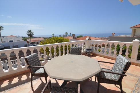 Villa Callao Salvaje Nous web10