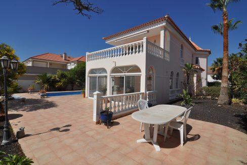 Villa Callao Salvaje Nous web19