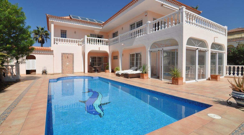 Villa Callao Salvaje Nous web2