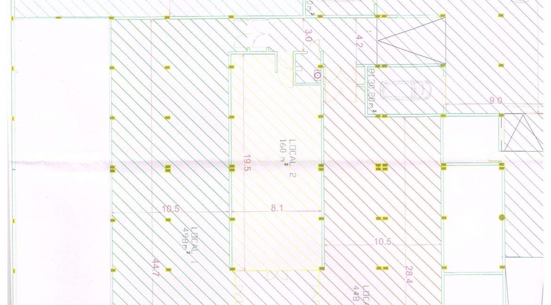 Plan CC City Center 2 001
